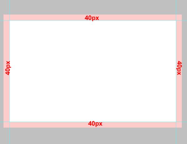 step-001-2