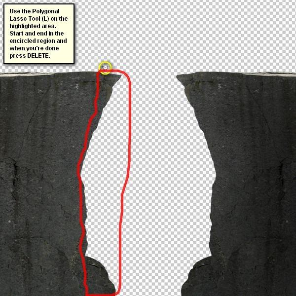 image021[6]