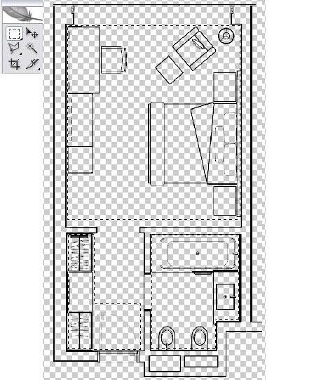 Autocad 2010 House Plan Tutorial Pdf,House.Home Plans Ideas Picture