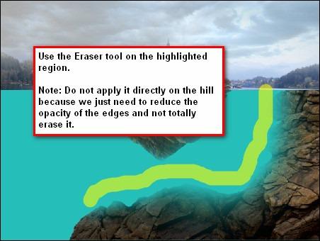 step3m_erase_the_edge