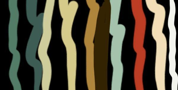 fantastic_tree_color[4]