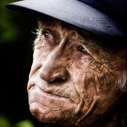 Dramatic Wrinkles