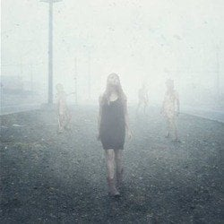 How to Create a Silent Hill Inspired Photo-Manipulation using Photoshop
