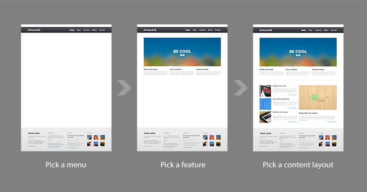pick-menu-feature-content-layout