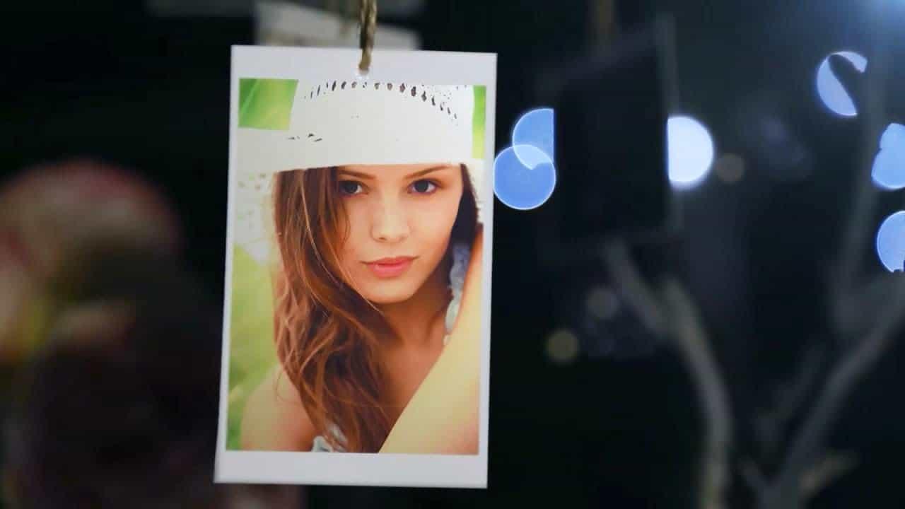 3 photo effects for wedding photographers photoshop tutorials baditri Image collections