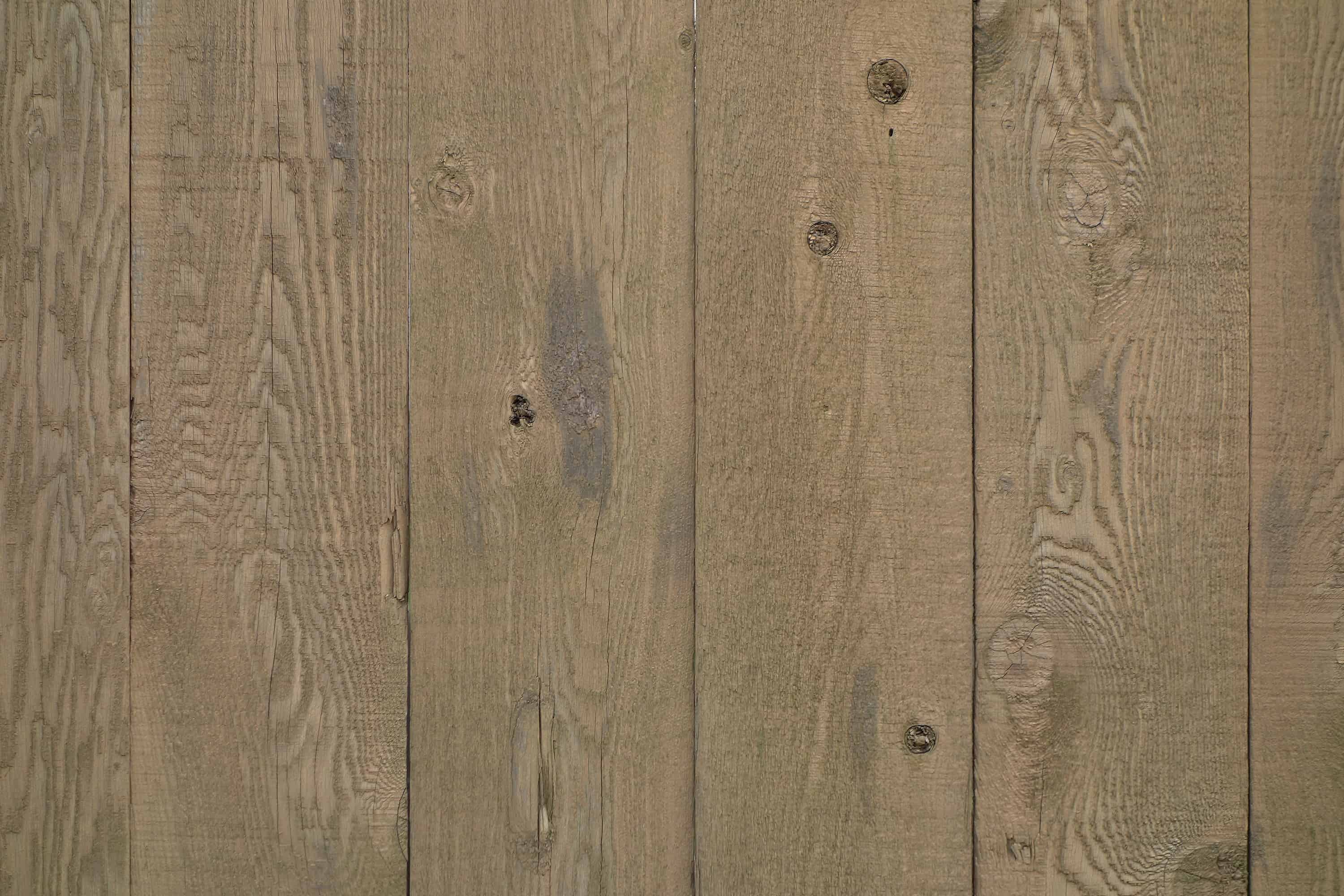 Free download wood panel textures photoshop tutorials
