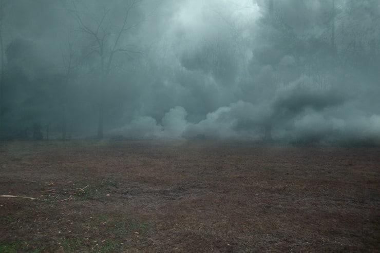 foggy-morning-142132