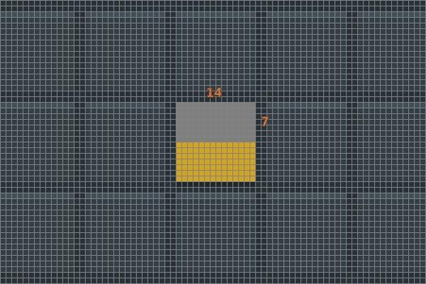 tetris_text_10