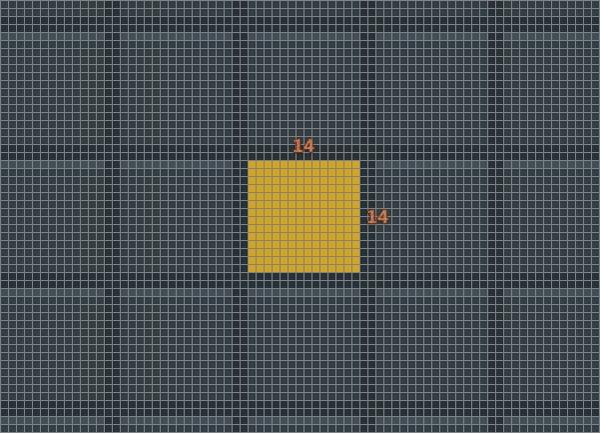 tetris_text_8