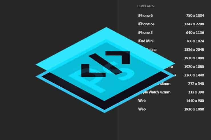 A Guide on Design Space in Adobe Photoshop CC 2015