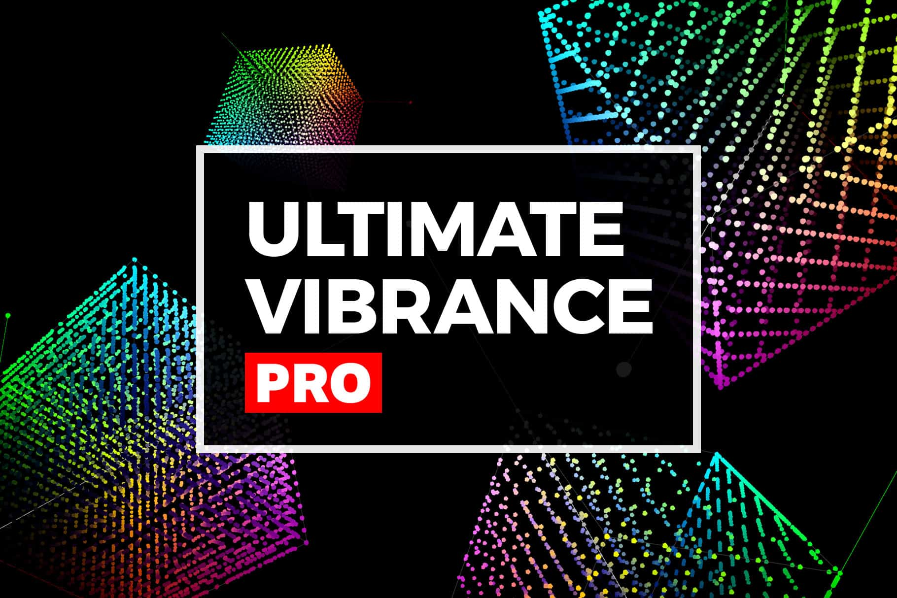 Ultimate Vibrance Lets You Test 4 Alternatives to Vibrance